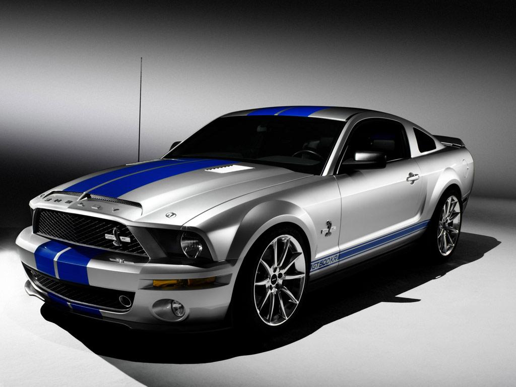 Nueva Ford Ecosport 2014 Imagen Wallpaper