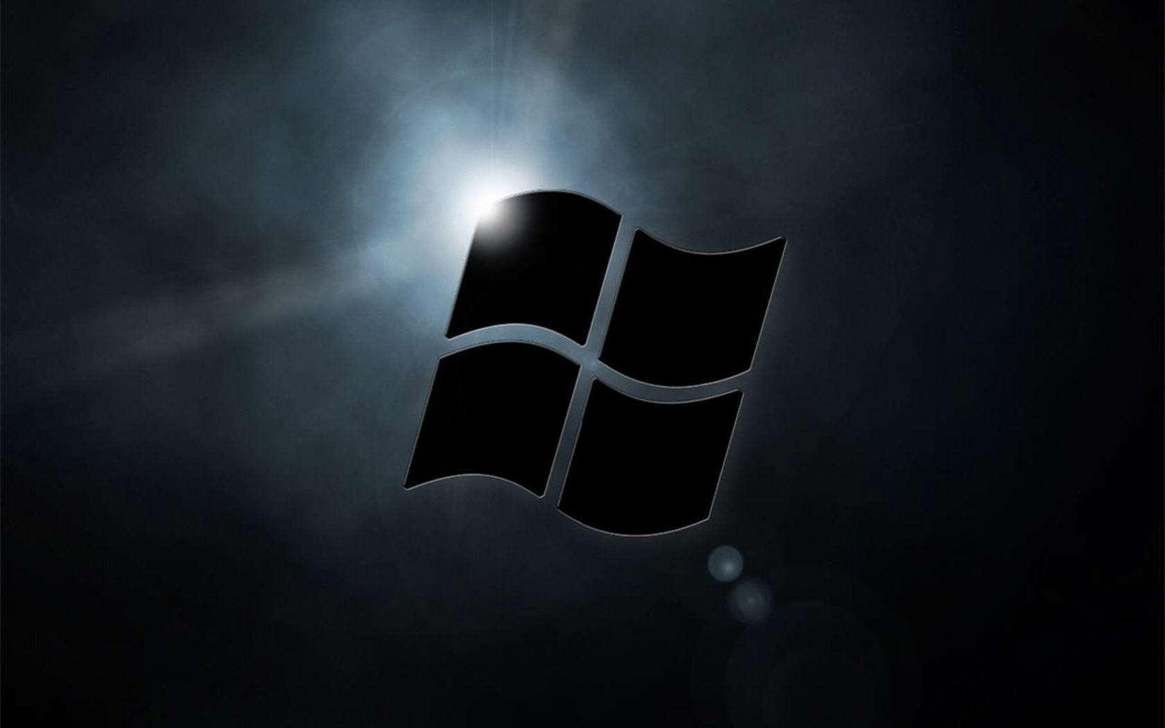 Fondo De Pantalla De Xp En Hd: Windows XP HD Wallpaper