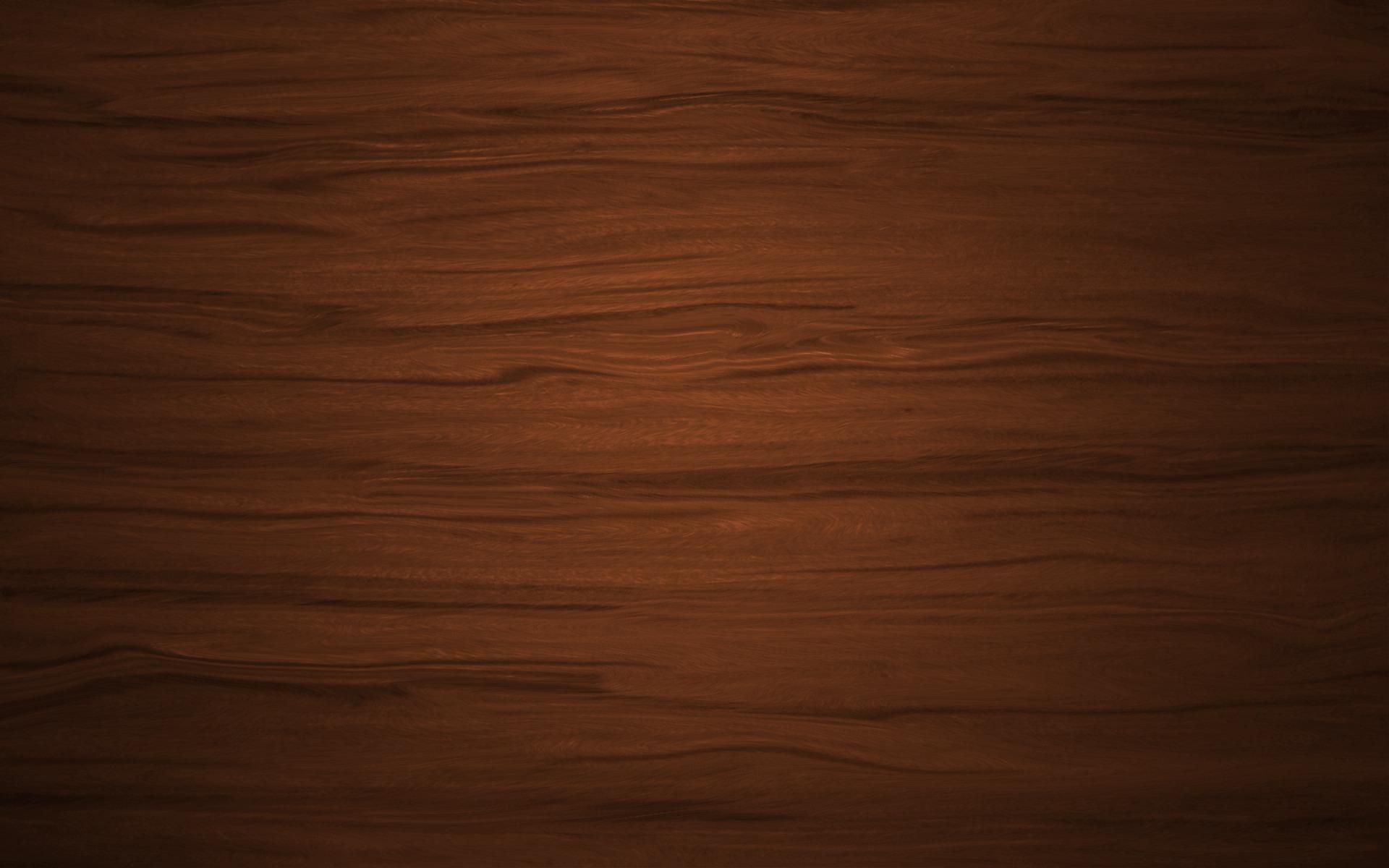 Wooden Desk Background ~ Textura de madera como fondo pantalla