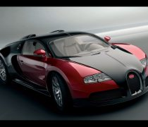 Bugatti Wallpaper  HD