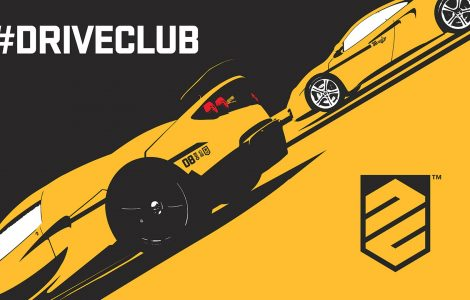 Driveclub Desktop Wallpaper