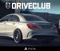Driveclub Wallpaper Widescreen