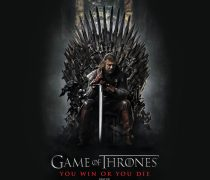 Walpapers Game Of Thrones