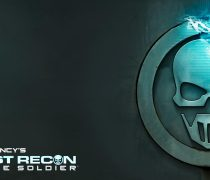 Wallpaper Juego Ghost Recon