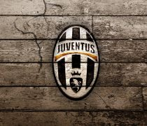 Juventus Wallpaper