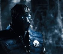 Mortal kombat X Wallpaper Widescreen