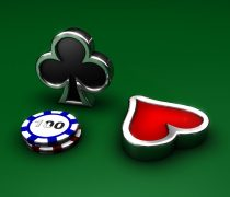 Wallpaper de Poker