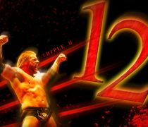 Walpaper WWE. World Wrestling Entertainment
